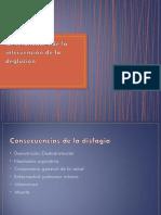CLASE 7 - Generalidades de la intervención de la deglución