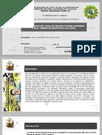 Exposicion-Contaminacion-Sonora (1)