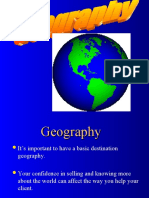 00 - 01 Basic Geography