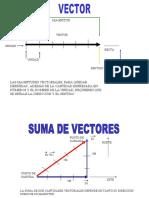 VECTOR_suma