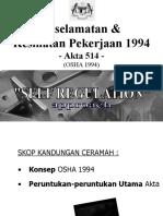 NOTA OSHA EN. ANI JKKP - 130105