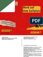 catalogo aleman gramatica sept2012