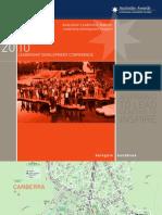 ala-handbook-2010