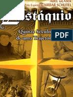 EUSTÁQUIO-15 seculos