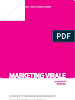 marketing-virale-nobrand