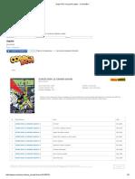 Super-Eroi_ le grandi saghe pg.1__ ComicsBox