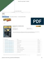 Super-Eroi_ Le Grandi Saghe Pg.2__ ComicsBox