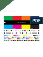 Color_Guides_CMYK2