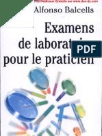 Examens_de_Laboratoire_pour_le_Praticien_548_de__644_en_Exclusivité_pour_Doc_DZ