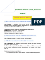 composition of matter-8