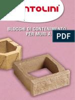 Catalogo-Blocchi-Contenimento