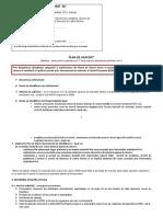 Anexa 3 - Model Plan de Afaceri SM 6.3 (2)