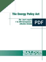 MS500_EPAct_Handbook