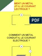 courant_metaux