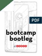 bootcampbootleg2010