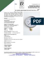 1- fiche-technique-manometre-glycerine-100-150-6051181600