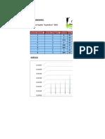 Excel_Alberto_San Juan