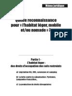 Reconnaissance_pour_l_HLMN_1
