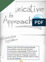 communicative-approachaviles-fuenzalida-smith-1226609898442195-9