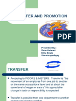TRANSFER_AND_PROMOTION