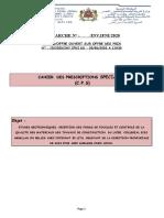 CPS 15-2020-INV-IFNI