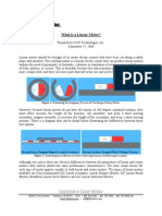 Linear_Motor_Basics