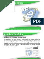 curso online gratuito unieducar nota fiscal eletronica