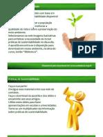 curso online gratuito unieducar praticas de sustentabilidade