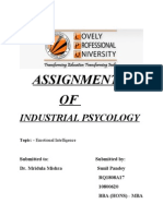 Sunil Modified Assinmt 4 IP
