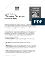 SG_Classroom_Discussion