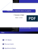 cours3_2