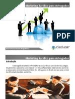 curso online unieducar marketing juridico para advogados