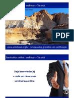 Tutorial Unieducar Seminario Online