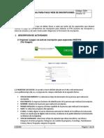 GDH09-guia-para-pago-de-inscripcion-via-web