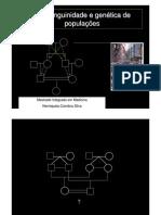 Microsoft_PowerPoint_-_Genetica_de_populacoes