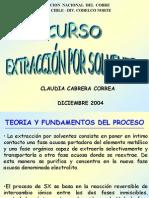 Presentación SX 2004(cabrera)[1]