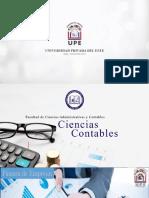 Unidad IV - Introducción al Análisis Económico - Financiero #1