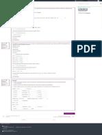 Devoir 02 - Visual Basic