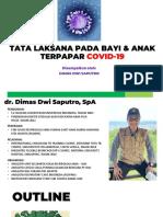 Slide Dimas 30 Juli 2021