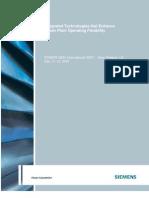 Siemens Integrated Technologies that Enhance Power Plant Operating Flexibility.ashx