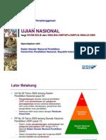 BSNP-SosialiasiUN-2011-Final-v1-edit