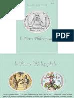 la_pierre_philosophale