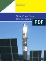Solar_Fuels
