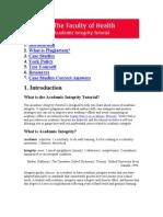 academicintegritytutorial