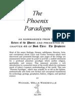 Phoenix_Paradigm