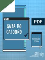 GUIA_DO_CALOURO
