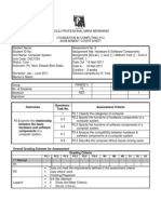 Assignment 1 Format Baru 17042011