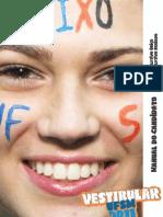 Manual Concurso Vestibular 2011