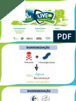 PRÉ-ENEM - BILOGIA - HONEIDY - LIVE 13.06.2021