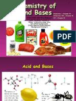asid dan bes kimia ting 4